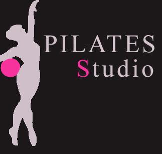 logo-pilates